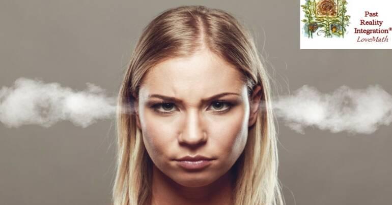 GRATIS WEBINAR: Boos zijn is niet jouw schuld! Je kunt er wel iets aan doen